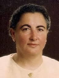 Prof.Dr.Saniye ŞEN